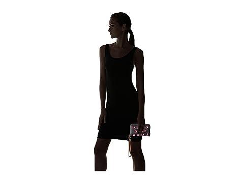 Vera Bradley RFID Grab & Go Wristlet Summer Vibes Find Great Discount 2018 kz1F1ns