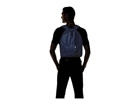 Steve Steve Madden Slick Madden Backpack Wet fqOSxqwBg5