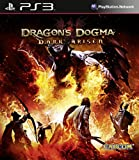 Dragon's Dogma - Dark Arisen