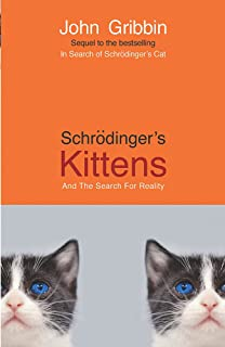 Schrodinger's Kittens: And The Search For Reality