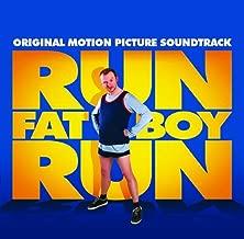 Dialogue clip: Dead Meerkat - Dennis & Gordon (Extract from Run Fatboy Run Movie)
