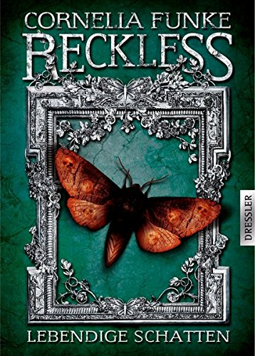 Reckless: Lebendige Schatten