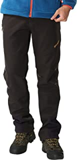 Amazon.es: Pantalones Gore Tex