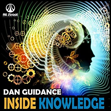 Inside Knowledge 'EP'