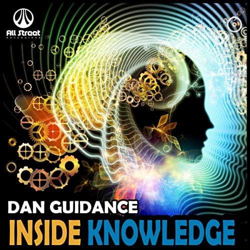 Dan Guidance