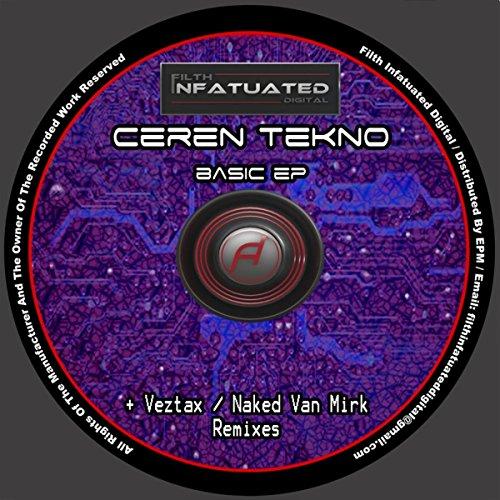Basic (Naked van Mirk Remix)