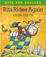 Rita Rides Again (Rita the Rescuer)