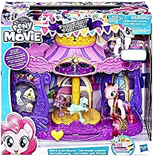 Best my little pony drink and play Reviews