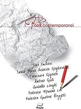 I Poeti Contemporanei 81 - 7 autori (I Poeti Contemporanei - 7 autori) (Italian Edition)