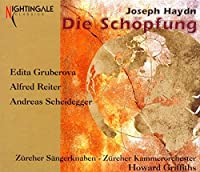 Smetana: Ma Vlast / Dvorak: Scherzo capriccioso / Slavonic Rhapsody, Op. 45/3 / Grieg: Symphonic Dances / Old Norwegian Romance with Variations / Berglund
