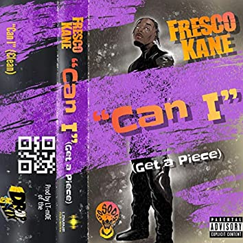 Can I (feat. Jermaine Dupri) [Get a Piece]
