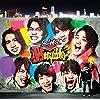 【メーカー特典あり】 W trouble (初回盤A) (CD+DVD-A) (W trouble ステッカーA付)