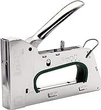 Rapid 20511550 R34 Stapling Gun