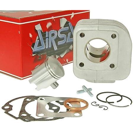 Zylinder Kit Airsal 50ccm Sport Kymco Like 50 2 Takt Ke10aa Auto