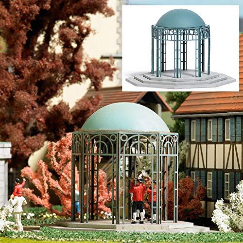 Busch 1578 Pavillon