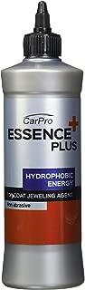 CarPro Essence Plus 500mL
