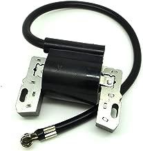 Conpus Ignition Coil Replaces B&S 398593 496914 591420 792395 793281 Pt11047 591420 Sunbelt B1Br2