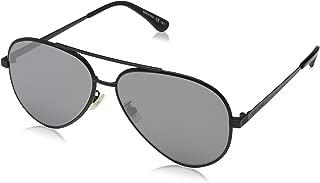 saint laurent glasses frames