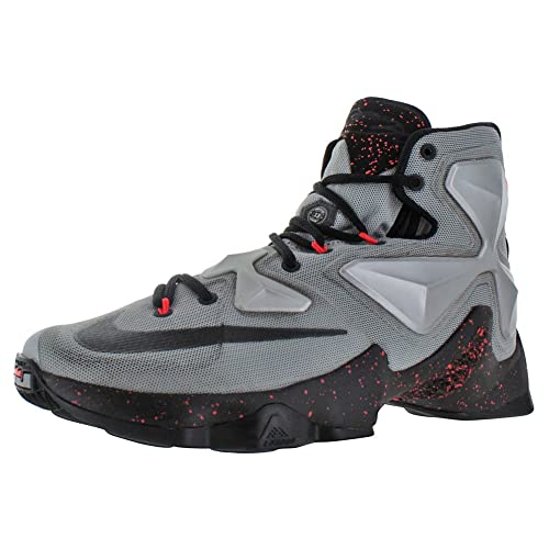 huge selection of 5956f 68fa1 Lebron James 13 Shoes: Amazon.com