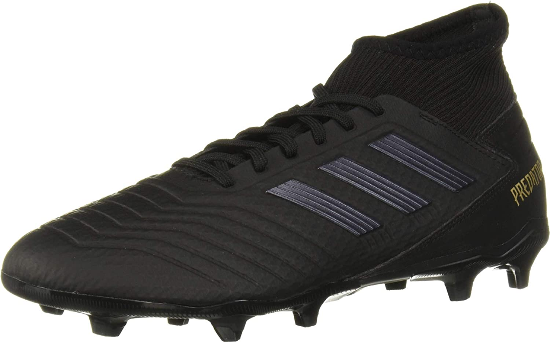 Predator 19.3 Firm Ground Soccer Shoe