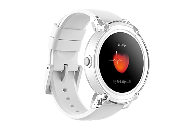 Best smart watches for google | Amazon com