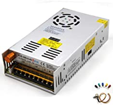 Best 48v ac dc power supply Reviews