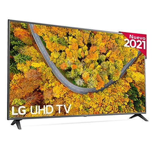 LG 75UP7500-ALEXA