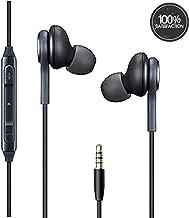 galaxy s earphones