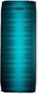 NEMO(ニーモ・イクイップメント) ローマー XL ワイド NM-RMR2-XLW