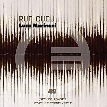 Run Cucu