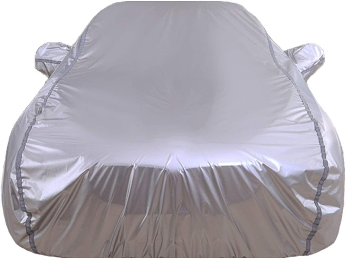 Car Cover Compatible with Infiniti QX30 QX60 Oakland Mall Cheap super special price F QX QX50 QX70 QX80