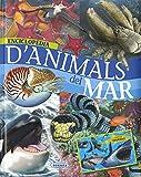 Enciclopèdia d'animals del mar (Biblioteca essencial)