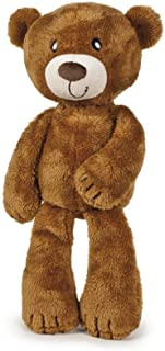 Famosa Softies - Oso 32cm marrón 760013783