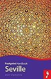 Seville (Footprint Handbooks) (English Edition)