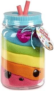 Num Noms Surprise in a Jar - Rainbow Pop