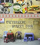 Best Vietnamese Cookbooks - Vietnamese Street Food Review