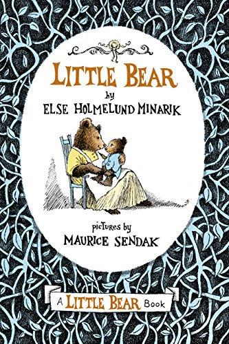 Little Bearの詳細を見る