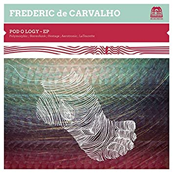 Pod O Logy (Remixes)