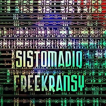 Sistomadiq Freekransy