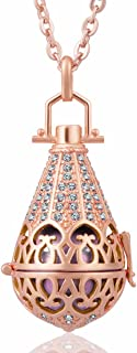 Best bell necklace meaning Reviews