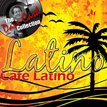 Latino - [The Dave Cash Collection]