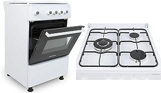 Amazon.es: cocina gas butano