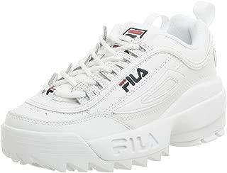 Youth Disruptor II Sneaker