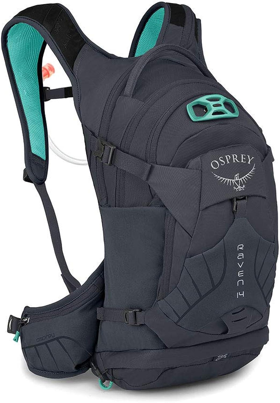 Osprey Raven 14 Womens Bike Backpack