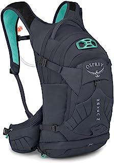 Osprey Packs Raven 14 Women's Bike Hydration Backpack
