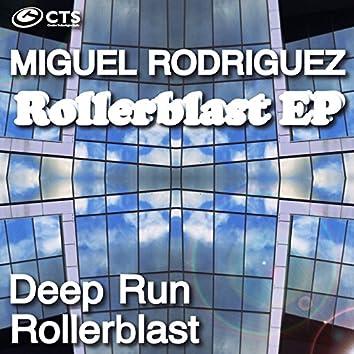 Rollerblast