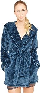 taille 40 8c363 1eb62 Amazon.fr : veste polaire - Darjeeling / Vêtements de nuit ...