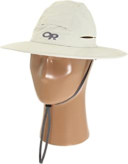 b231cd9f88b4a5 Outdoor research sombriolet sun hat | Shipped Free at Zappos