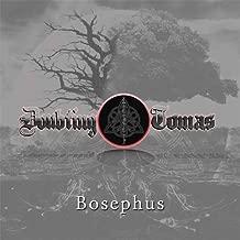 Bosephus