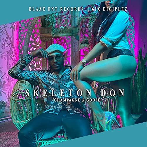 Skeleton Don